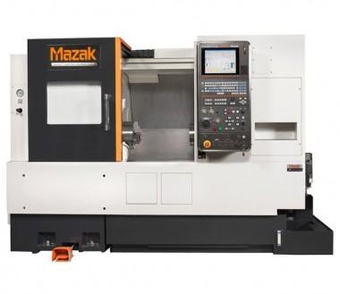 Mazak CNC Torna