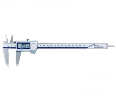 Mitutoyo Digital Caliper 200mm