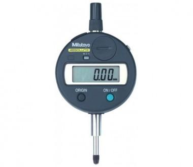 Mitutoyo Digital Compass Clock