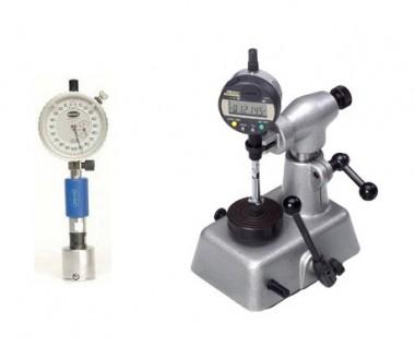 Diatest Measurement Device