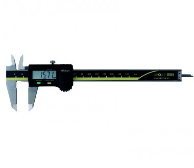 Mitutoyo Digital Caliper 150mm